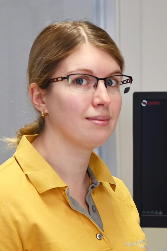 Karina Bozek